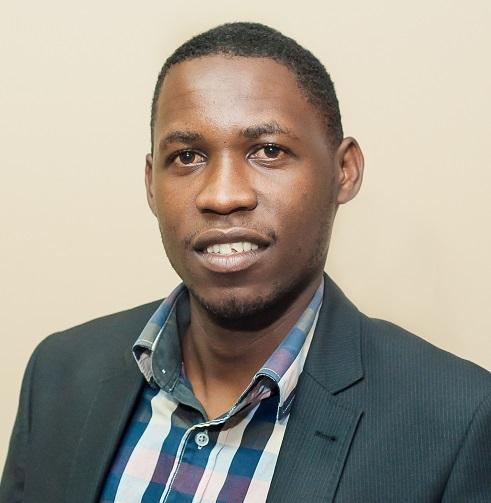 Jonathan Mpango