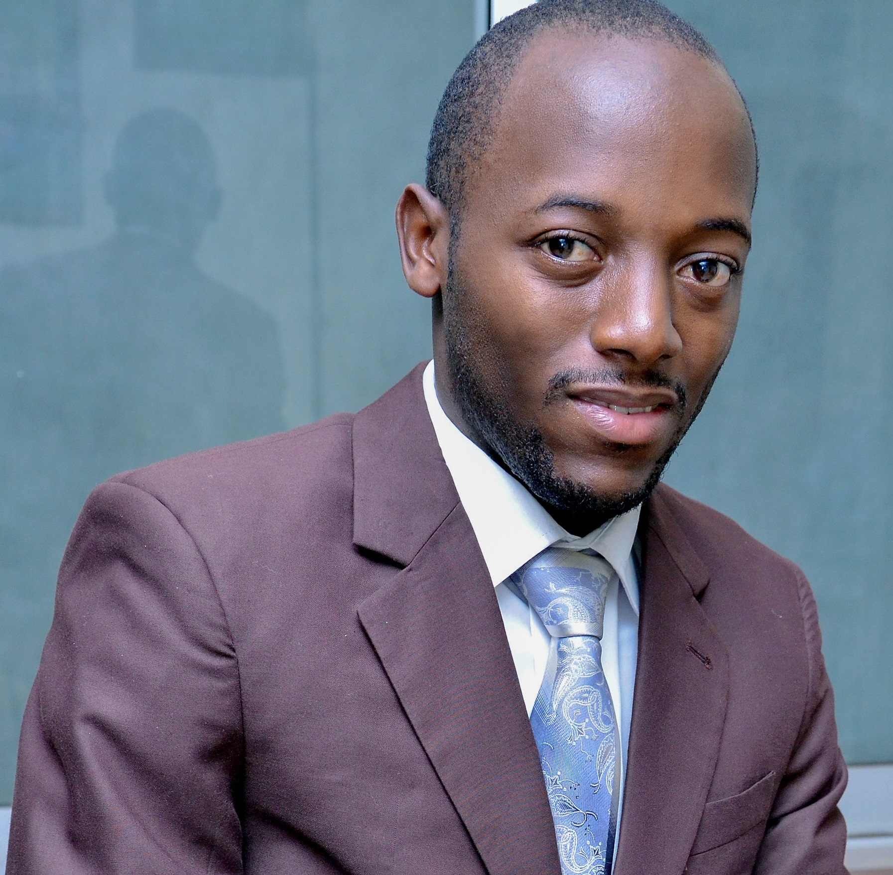 Samuel Lubwama